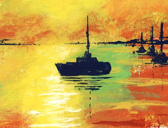 Harbor Rise3.jpg