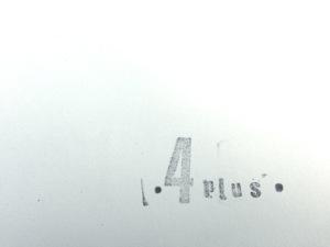 4 Plus