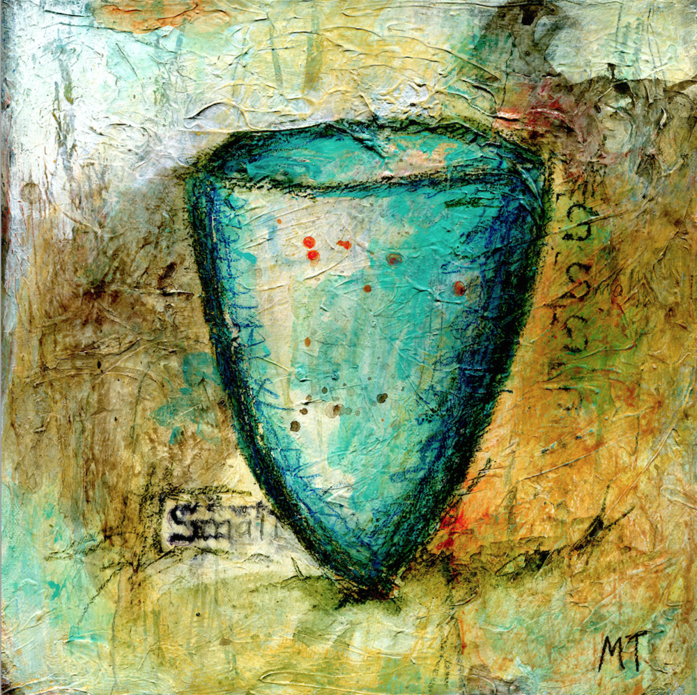 small_mandy_thompson_abstract_art_cup.jpg
