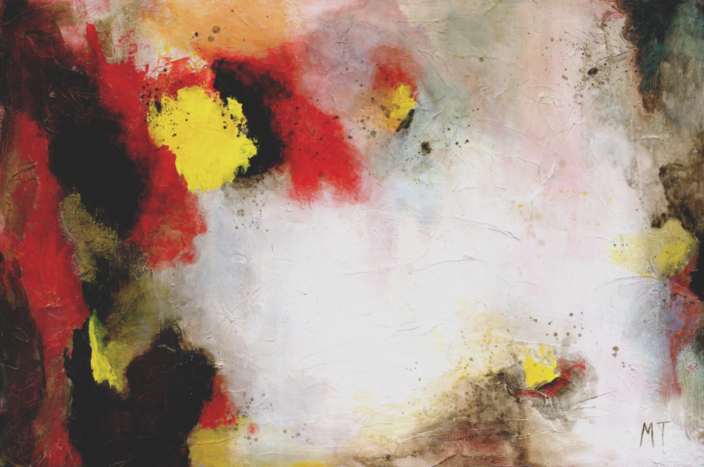 fierce_abstract_fire_red_painting_mandy_thompson.jpg