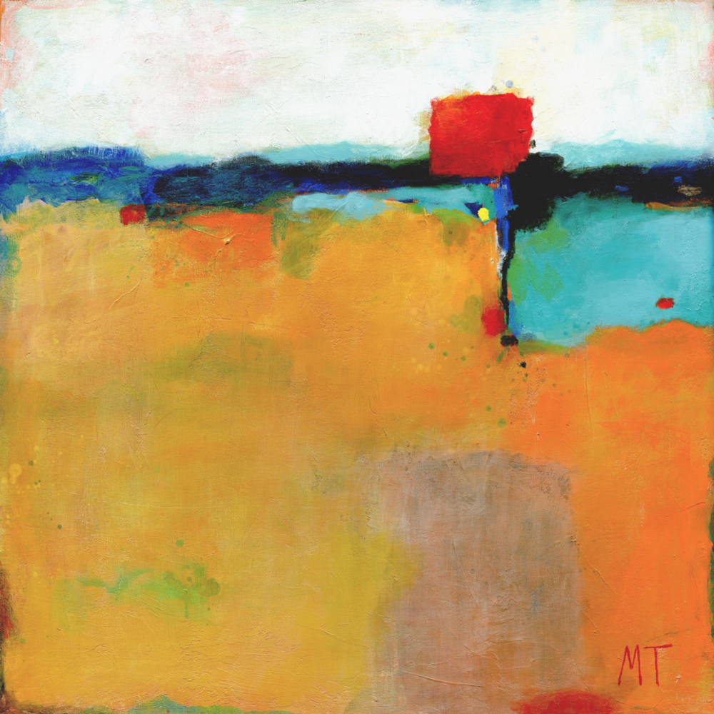 sierra_adventure_abstract_landscape_desert_painting_mandy_thompson.jpg