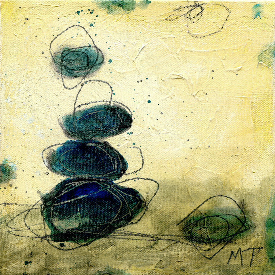 Path_Cairn_Abstract_Art_Mandy_Thompson.jpg