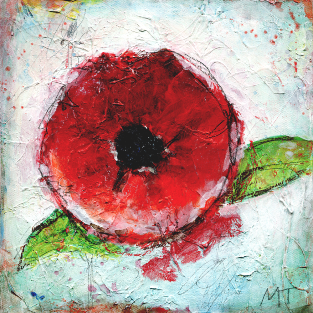 mandy_thompson_painting_abstract_flower_red_poppy.jpg