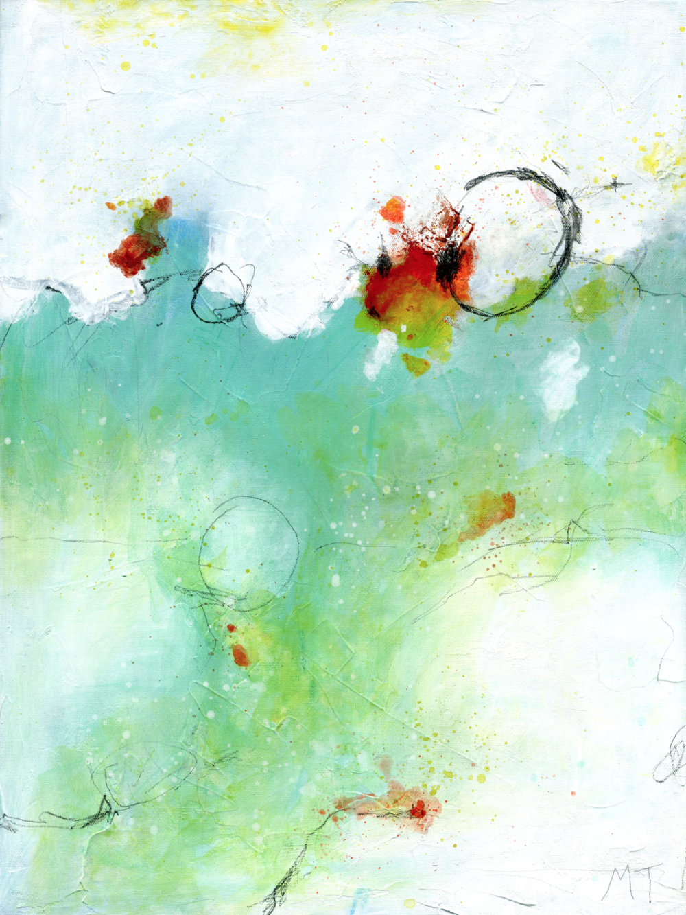 abstract_spacious_painting_art_atmosphere_mandy_thompson_interiority.jpg