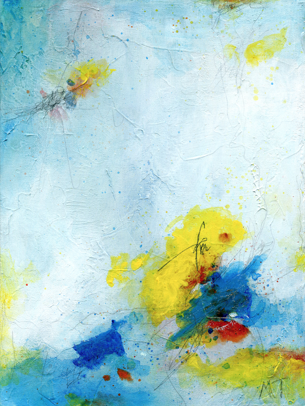 abstract-freedom-painting-mandy-thompson.jpg