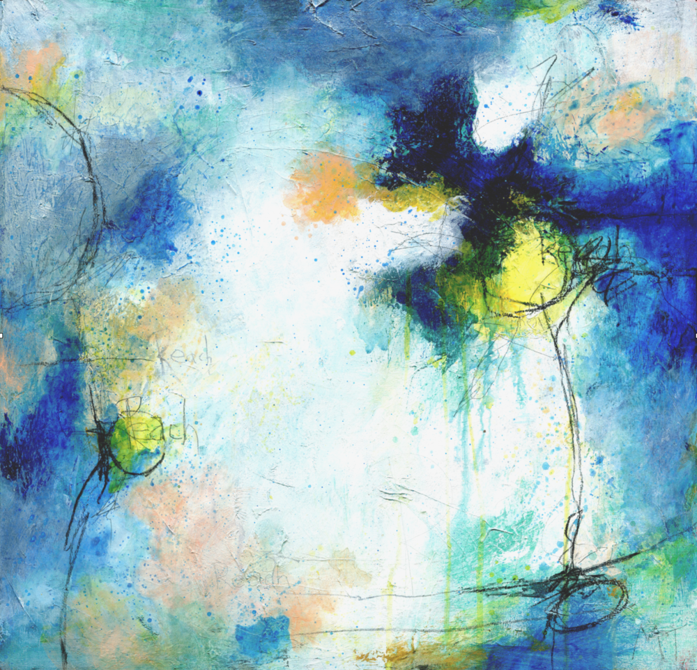 reach-abstract-art-energy-colorful-mandy-thompson.png