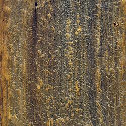 Reclaimed Barn Wood Panels