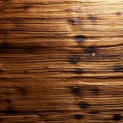 Embossed Wood Realism