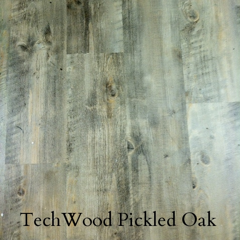 StaceyTechWood Pickled Oak.JPG