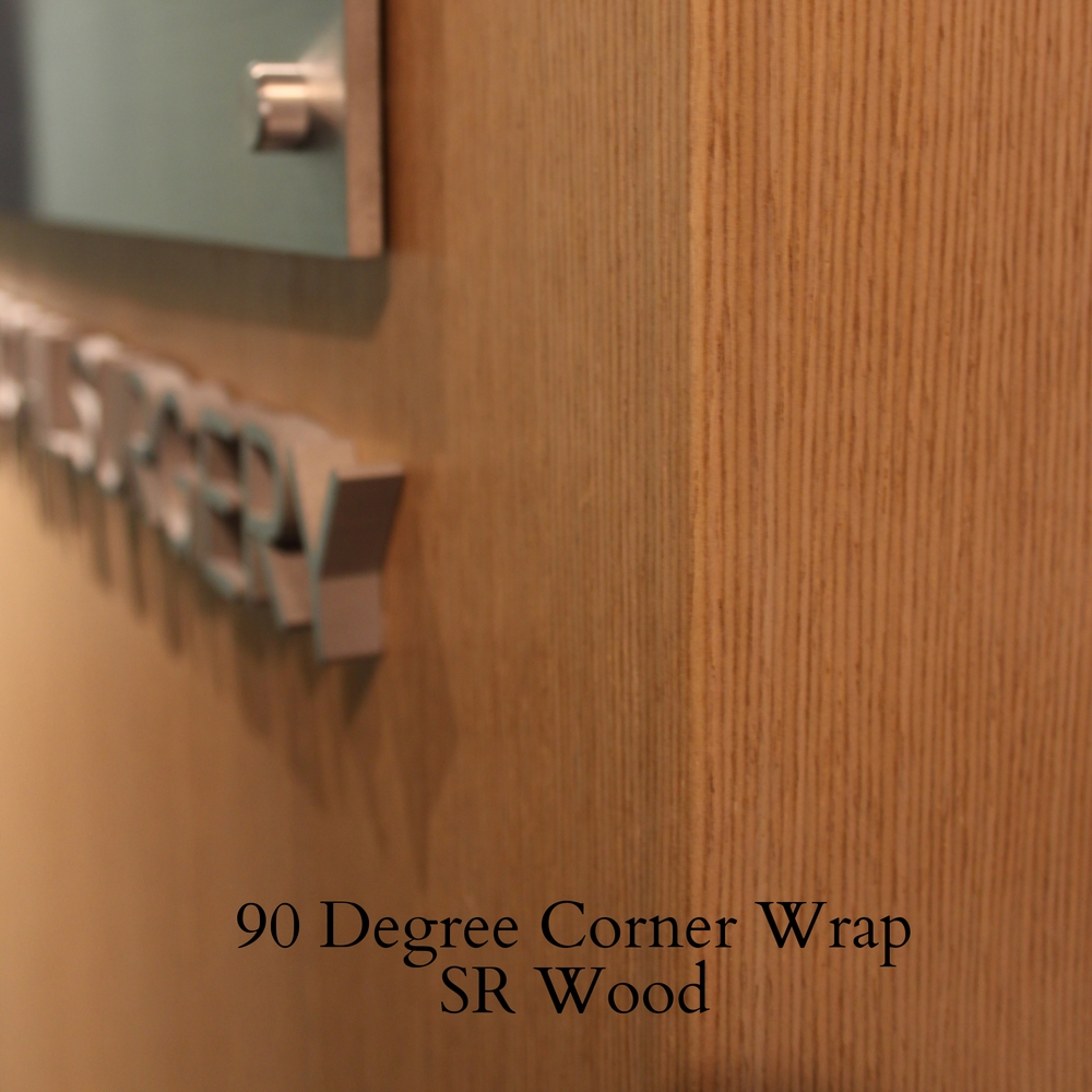 SR Wood corner using clothback over drywall.JPG