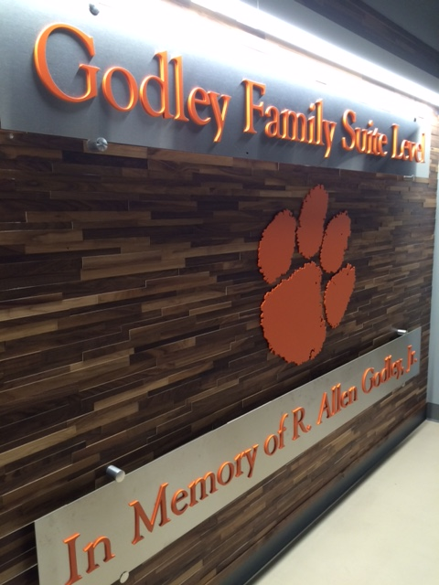 1 Clemson Univ Stadium Interwoven Ecopanels WPVEP-017 (1).JPG