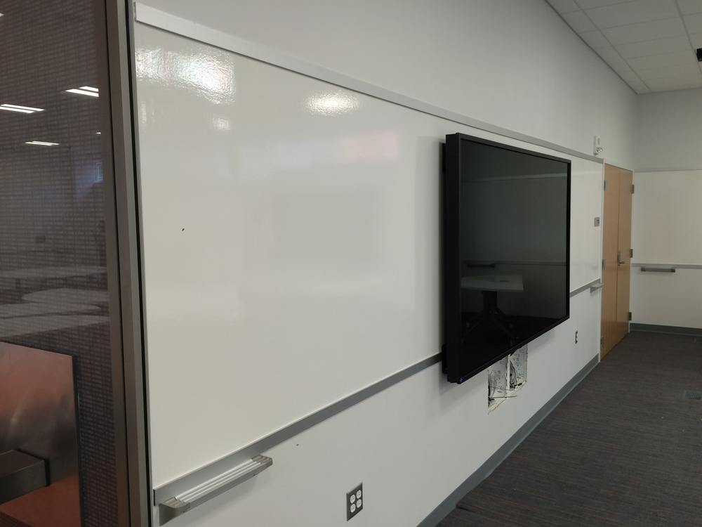 2 Clemson Watt Innovation Cntr Transcribe Dry Erase Wallcovering.JPG