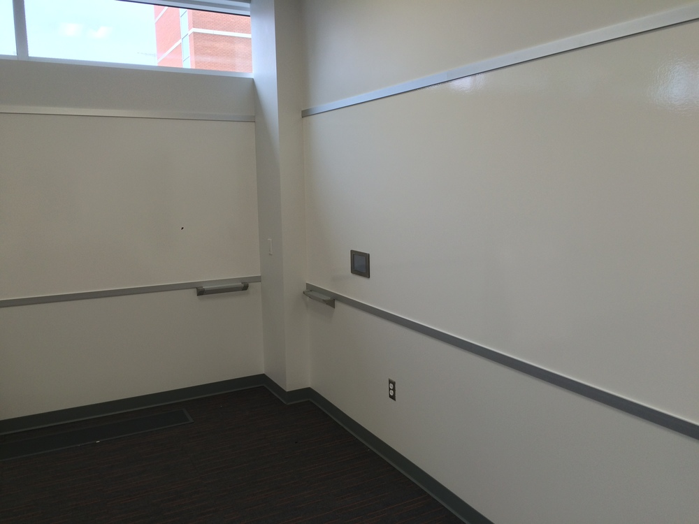 4 Clemson Watt Innovation Cntr Transcribe Dry Erase Wallcovering.JPG