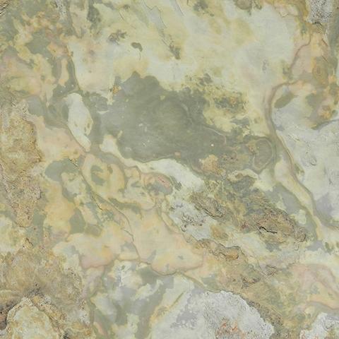 Quarto Stone Veneers