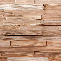 Interfuse™ Wood Panels