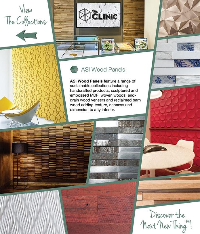wood-panels-min.jpg