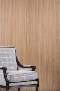 R-230-WC-Walnut-Australian-Qtd-Recon-bw-chair-1104-1-200x300.jpg