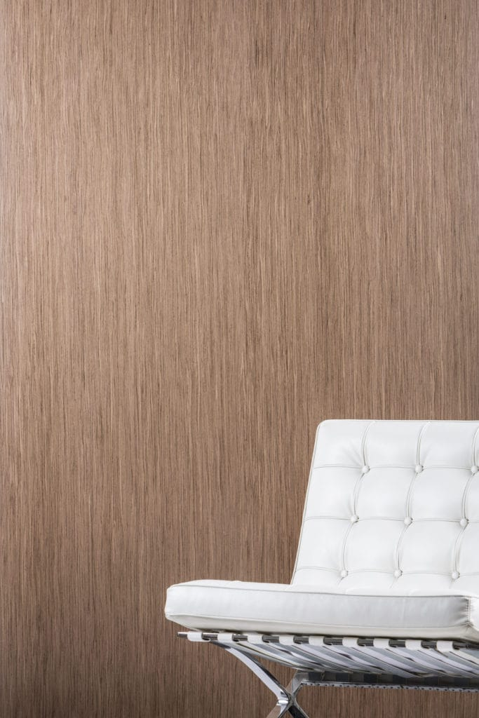 R-231-WC-Walnut-European-Qtd-Recon-white-chair-1091-683x1024.jpg