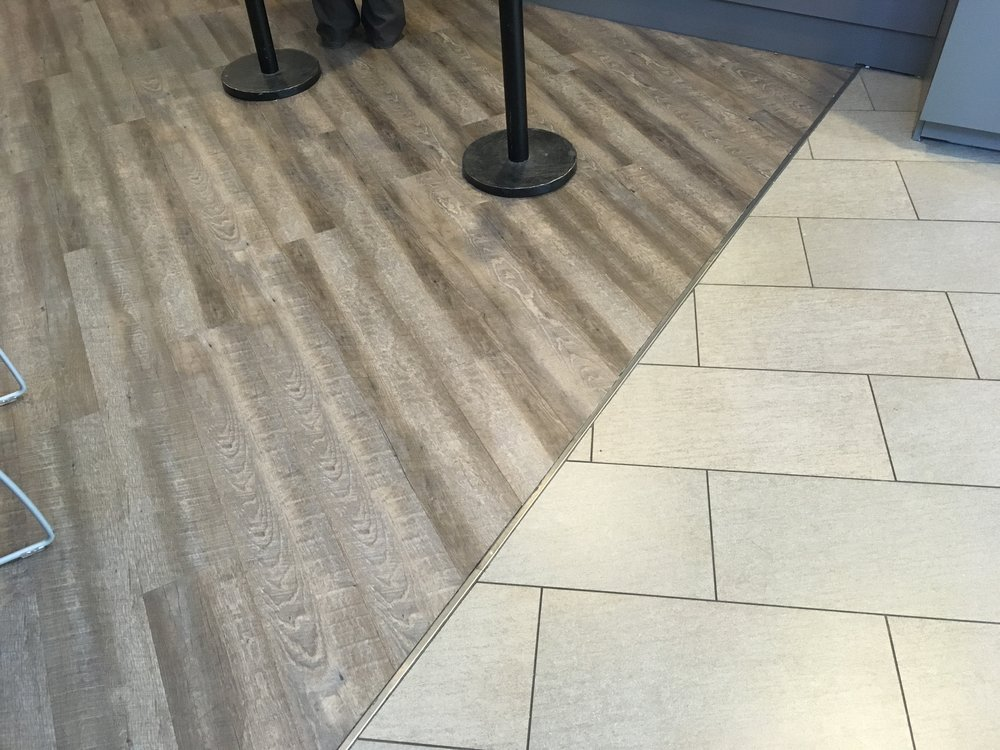 2 Emory Cafe WhisperClick Acoustic LVT (1).JPG