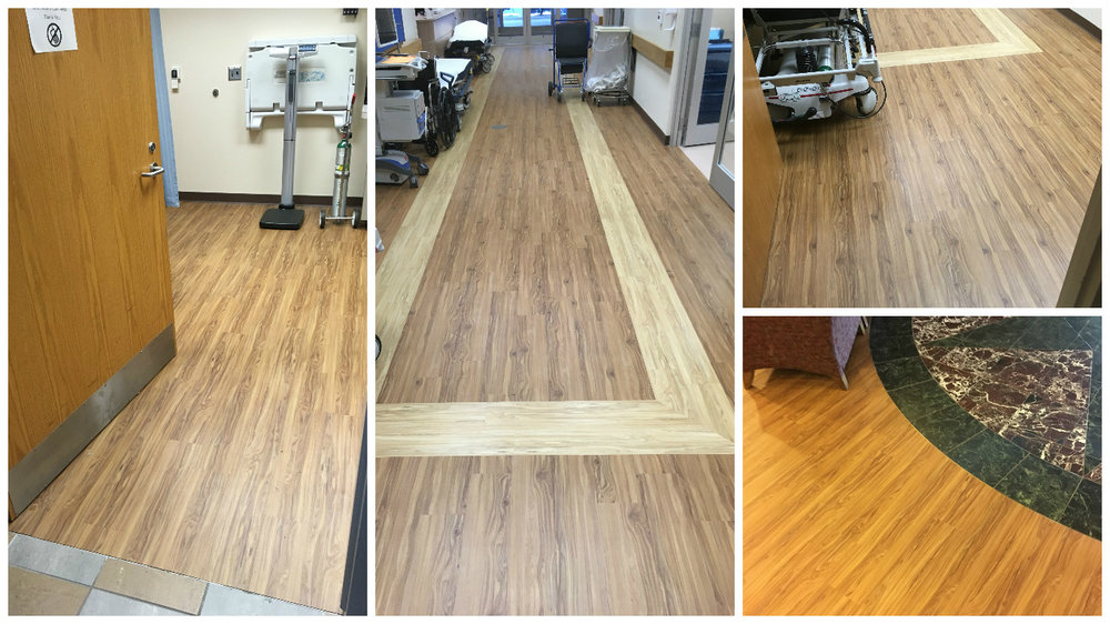 2 Greensboro Hospital SilverTech LVT.jpg