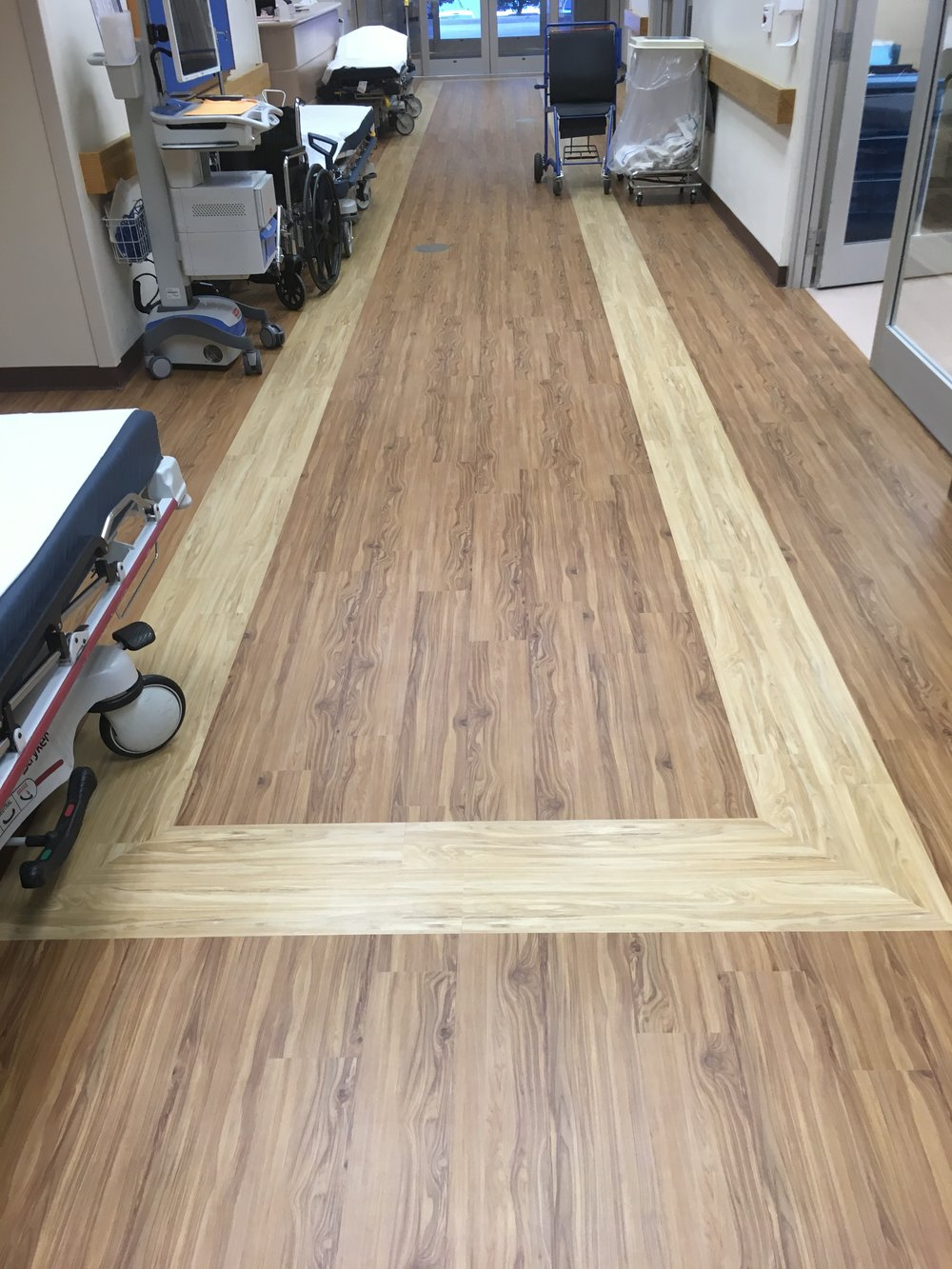 1 Greensboro Hospital SilverTech LVT.JPG