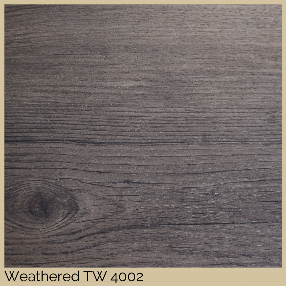 Weathered TW 4002.jpg