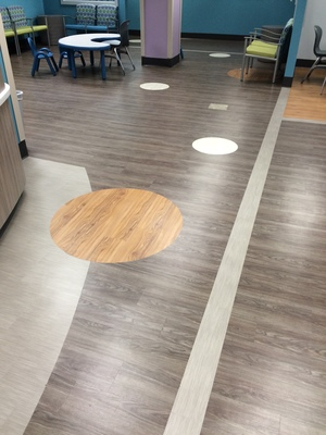 Spartanburg Health LVT.JPG