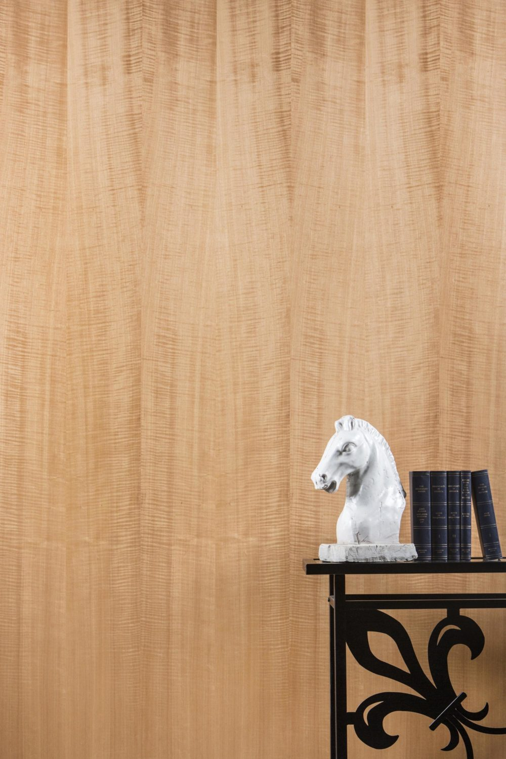 Forestree Wood Wallcovering.jpg