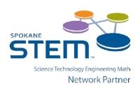 STEM Partners Logo.jpg
