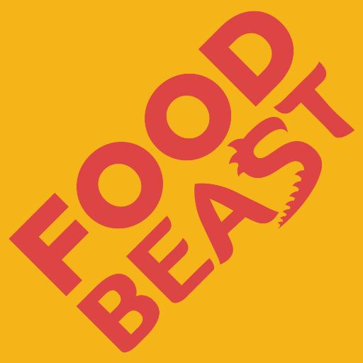 food beast.png