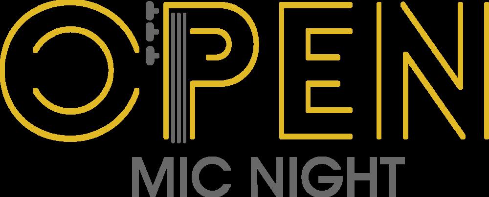 Open mic night columbia sc