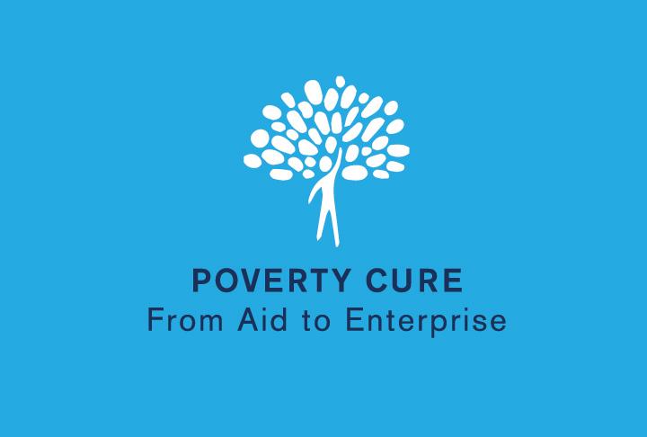 povertycure