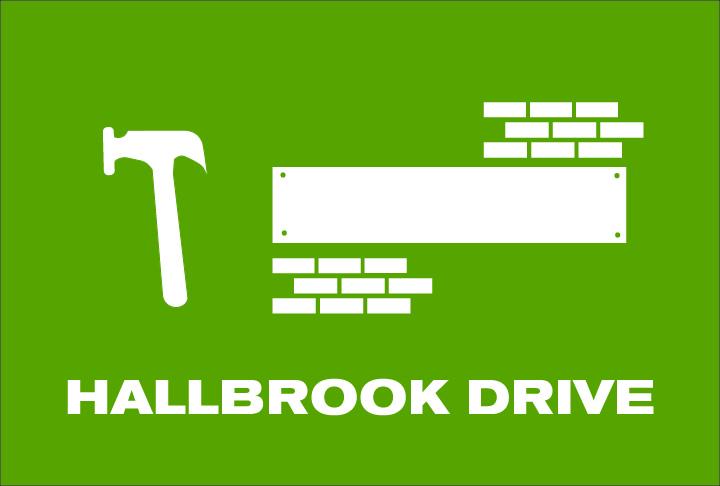hallbrook.jpg