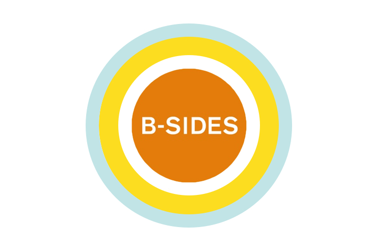 bsides-1.5.jpg