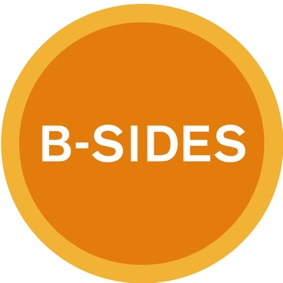 downtown-church-columbia-SC-bsides-logo.jpg