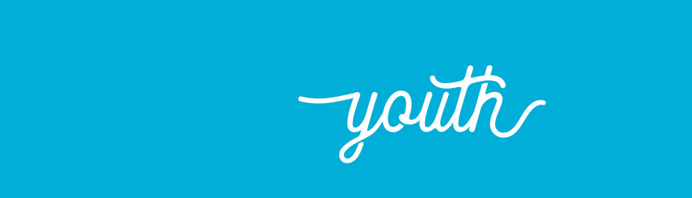 new-youth-banner-3.5.jpg