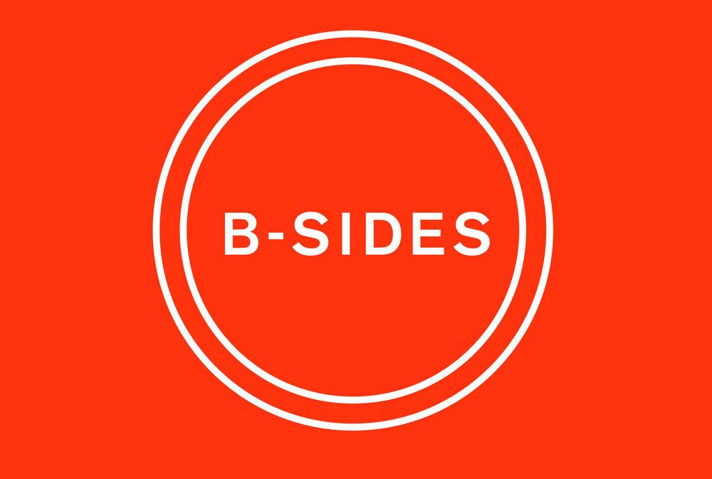 Bsides_frontpage-19.jpg