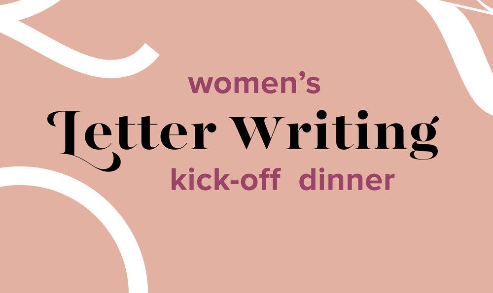 Women_Letterwriting.jpg