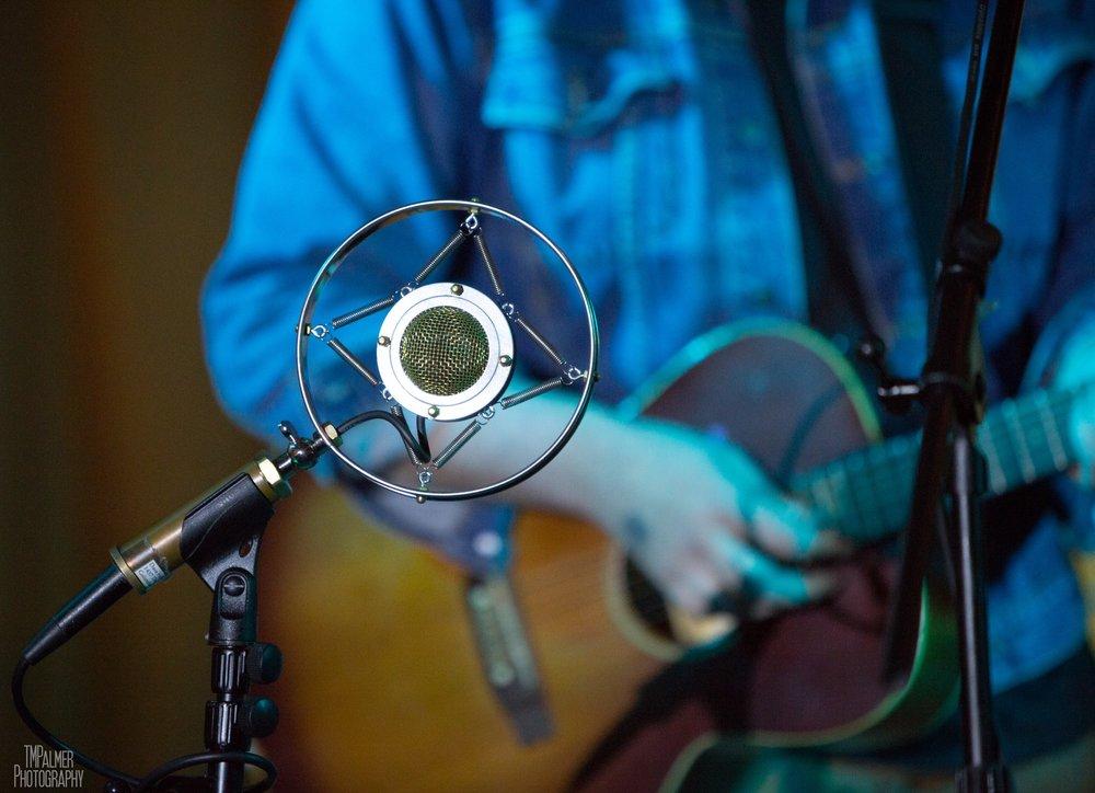 bluegrass-at-christmass-24.jpg