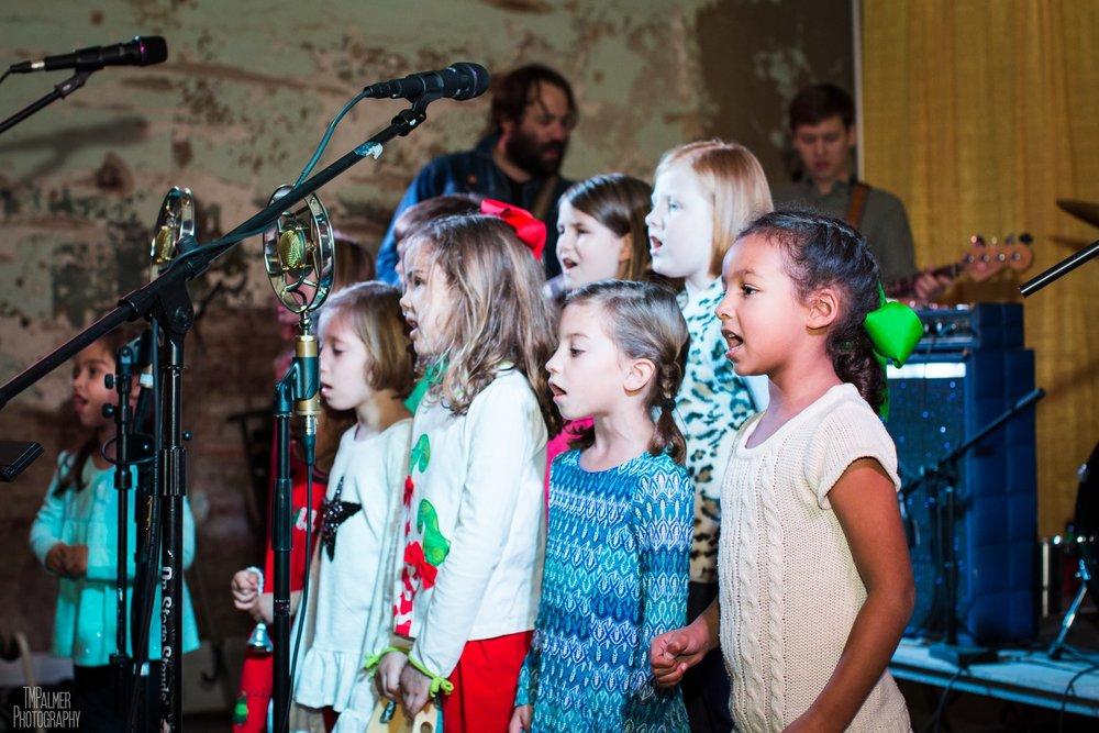 bluegrass-at-christmass-15.jpg