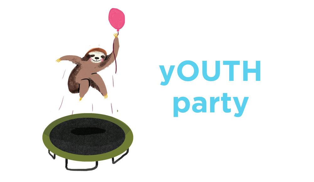 youthsloths.jpg