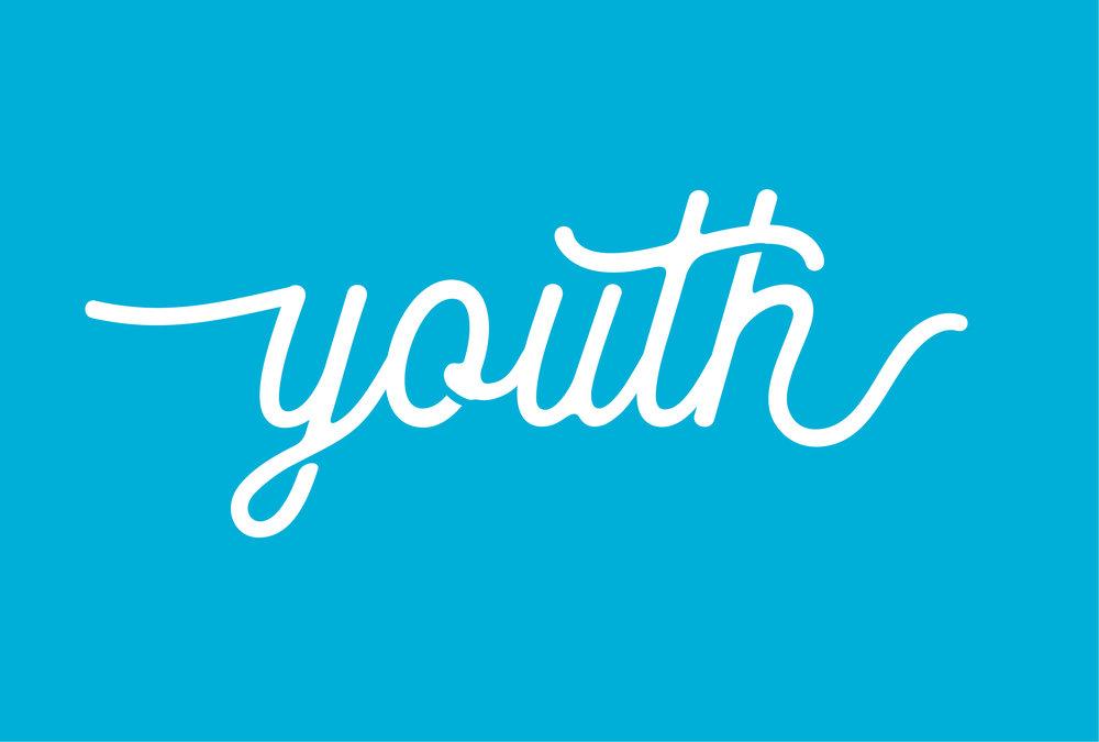 youth-3x2 (1).jpg