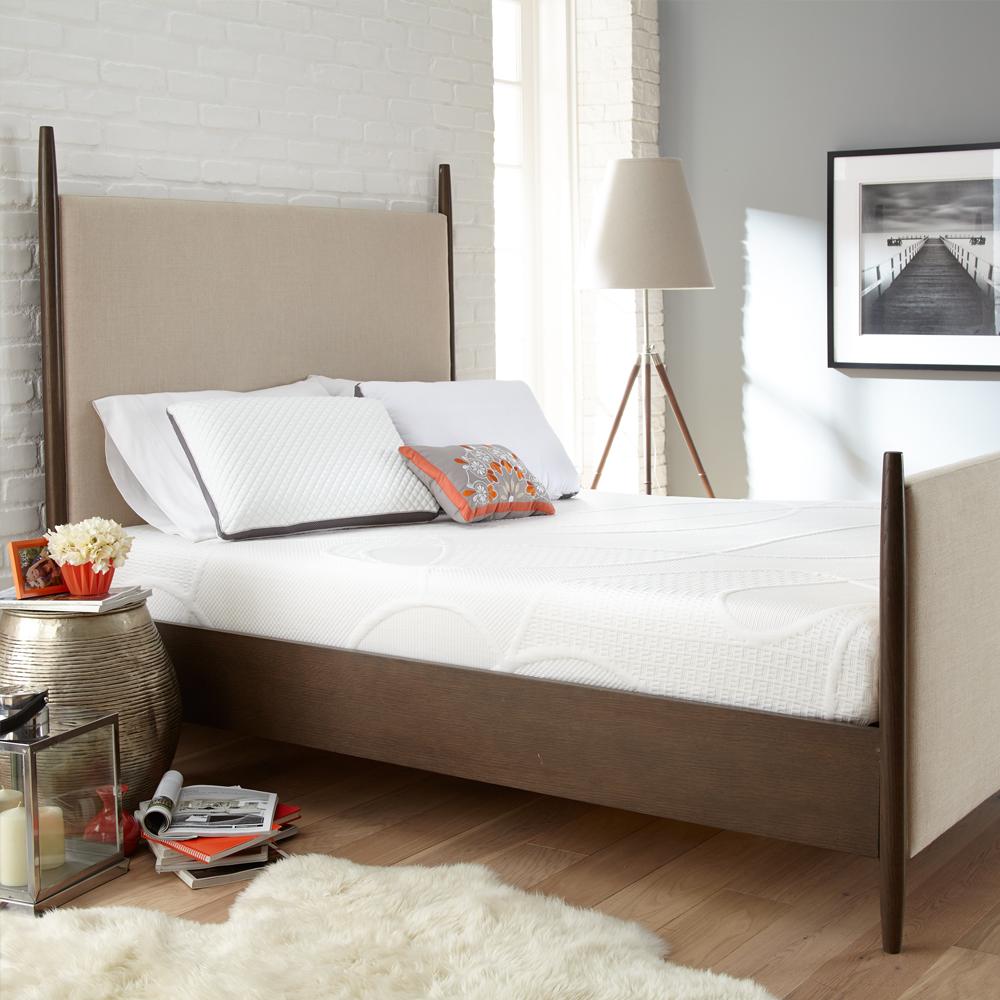 Mattress-1-Room-Scene.jpg