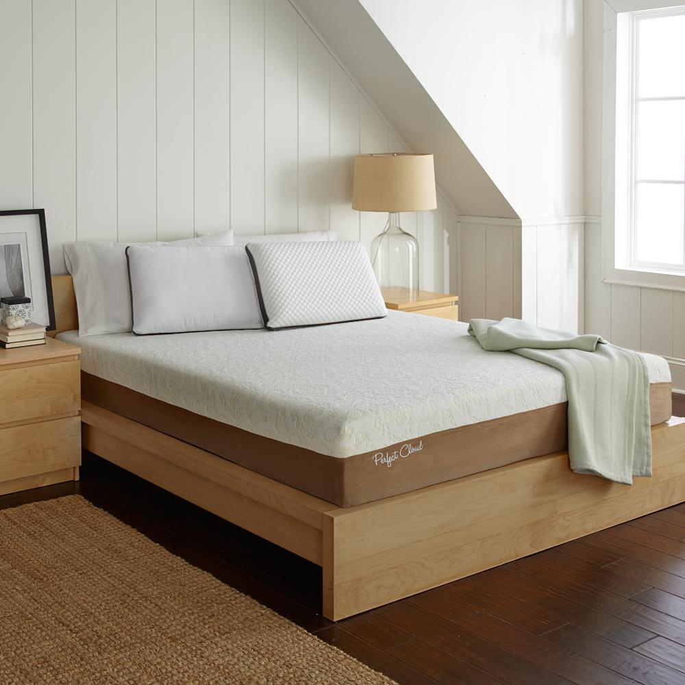 slaapkamer Â« De Liever Koffietafelblog