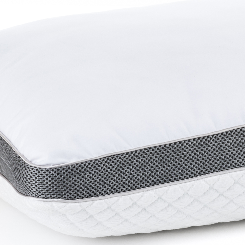 memory-foam-pillow-4.jpg