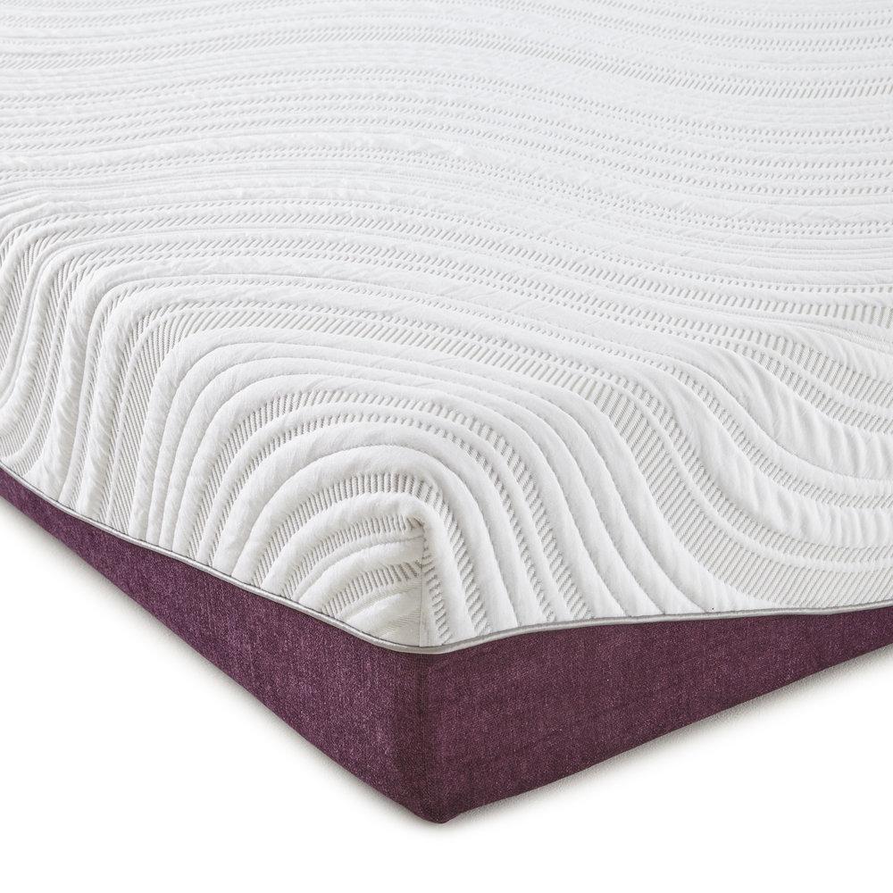 elegance-memory-foam-mattress-corner.jpg