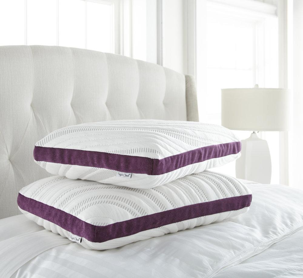 Pillows on bed v1.jpg