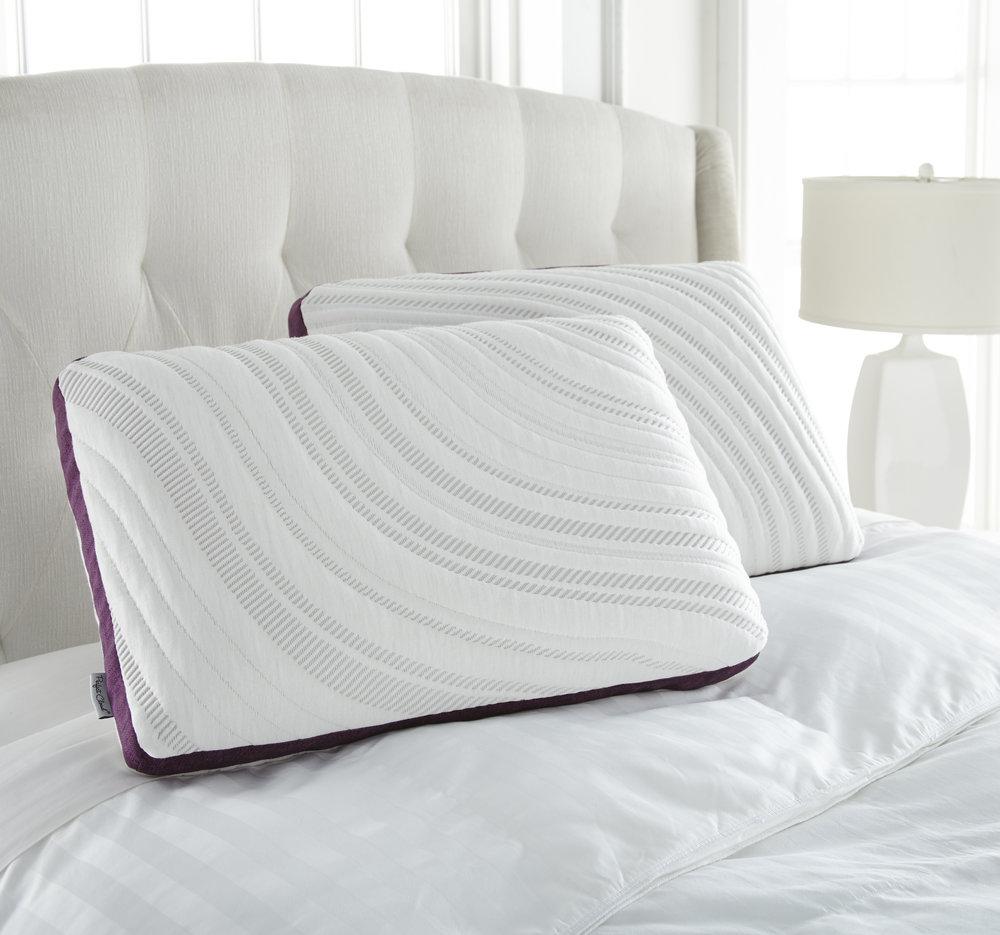 Pillows on bed v2.jpg