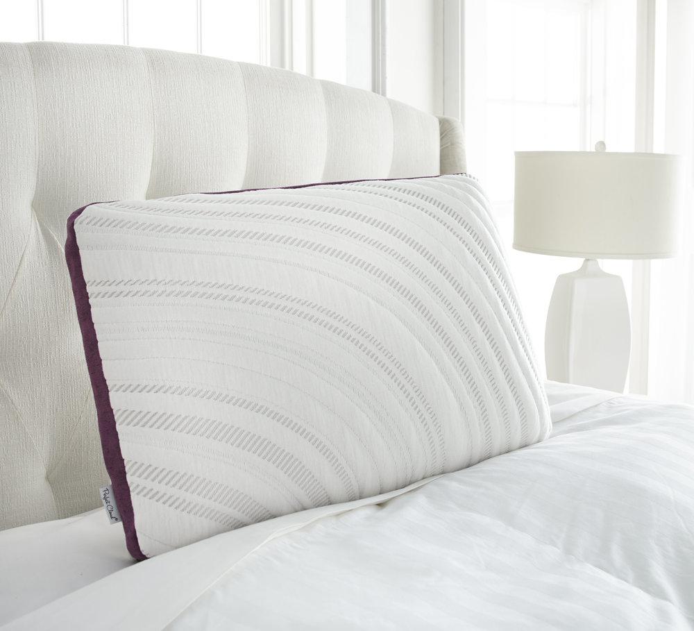 Pillows on bed v3.jpg