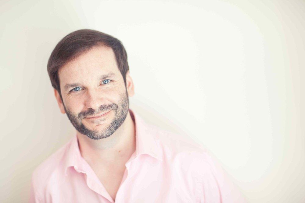 Portrait Lavoie.jpg